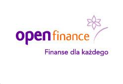 Kredyty gotówkowe firmowe konsolidacyjne hipoteczne