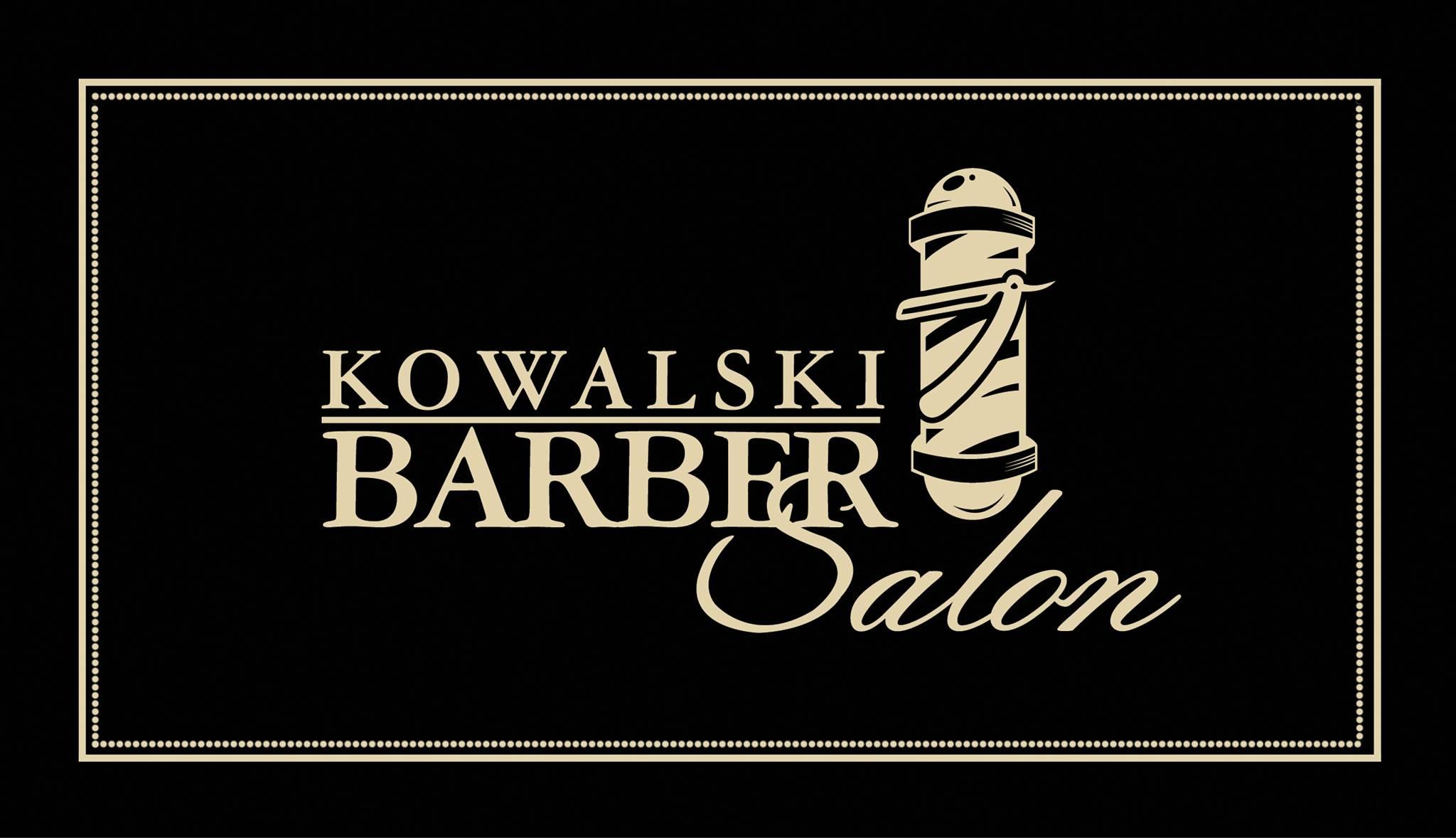 poszukuje: Fryzjera/Fryzjerkę Męską/Damską /Barber
