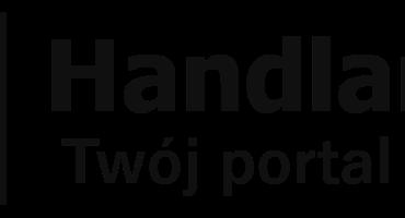 Handlarzyk.pl Twój portal ogłoszeń!