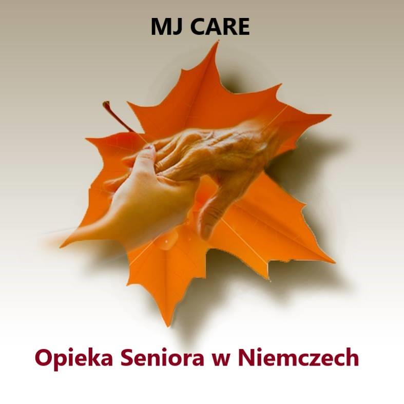 Opieka/Niemcy