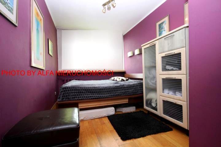 3 pokoje mieszkania w Centrum